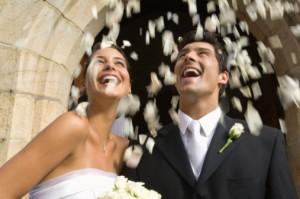 חתונת בזק