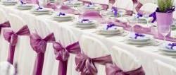 חתונה מעופפת