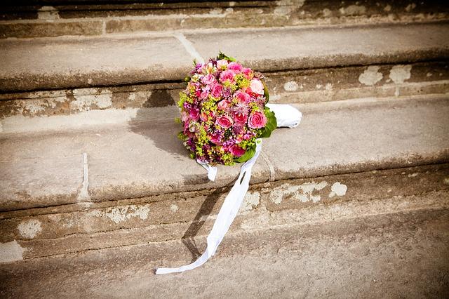 צלם חתונות מומלץ - תומר אלמקייס
