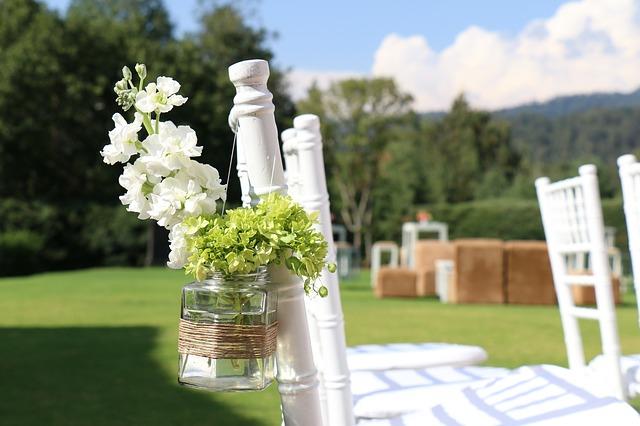 גן אירועים לחתונה